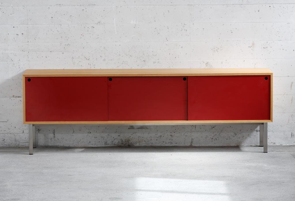 bethan gray sideboard