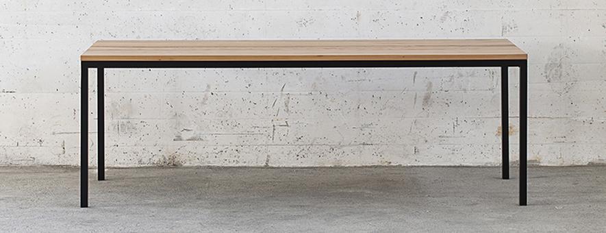 Tische - Sideboards - nach mass